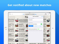 Daily Classifieds for iPad - AppRecs