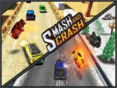 Crash 2004 - IMDb