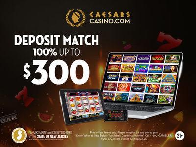 смс казино без вулкан онлайн