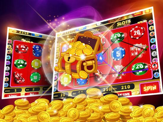 igrovoy-777-kazino