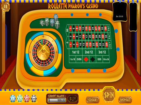 Рулетка р20н2к в екатеринбурге wulcan.com игровые автоматы