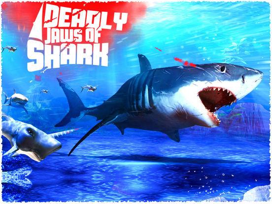 Free typer shark online games