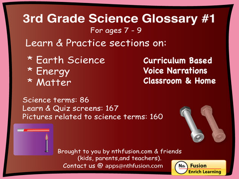 physical science terms dictionary Multilingual glossary ms multilingual glossary hs in the news vocabulary puzzlemaker study to go tm web resources physical science.