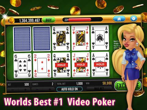 Казино игри online mega jack 888 казино играть в браузере