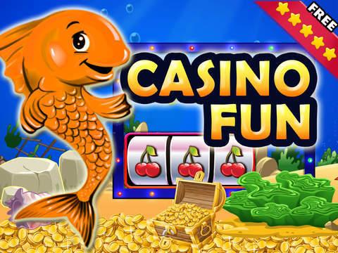 play fun casino