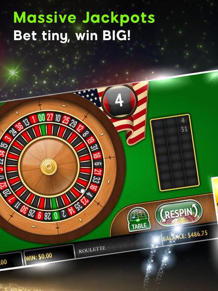 888-kazino-ruletka