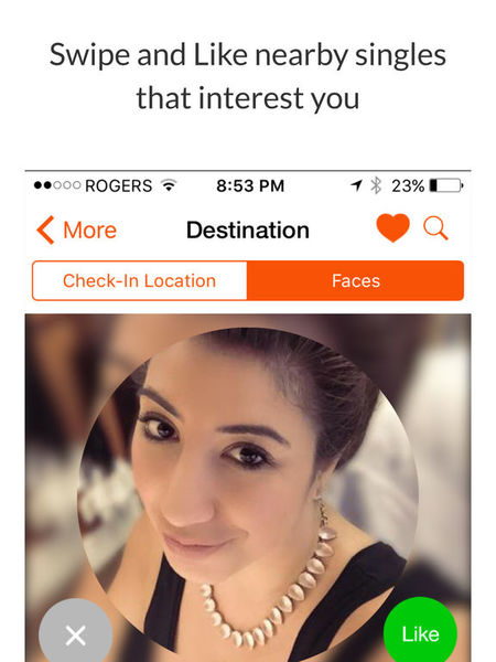 Pics of girl having sex