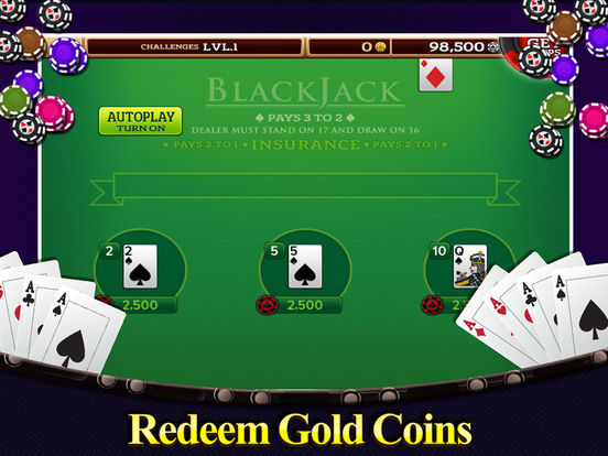 "an analysis of making big money at blackjack It's striking how some well-known money managers his earth moving analysis of blackjack and on to him with one ""big player"" making the."
