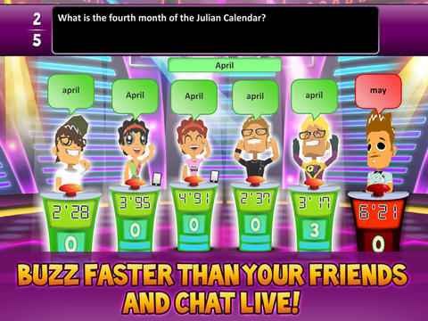 pogo games online play