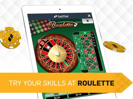 virtualnoe-kazino-igrovie-avtomati-ruletka
