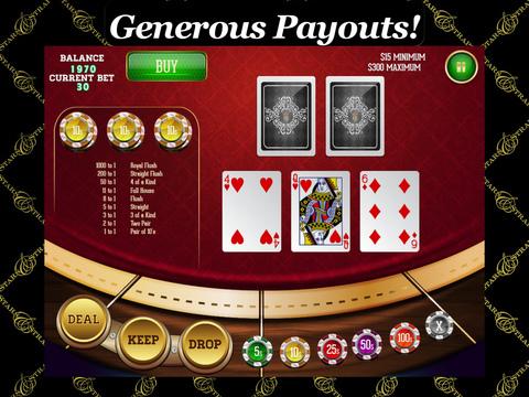 играть в виртуальное казино black djek