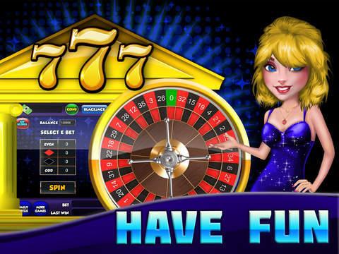 kazino-a