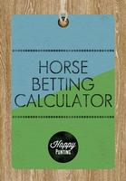 Exacta wheel betting calculator for horse is binary options legal in the usa