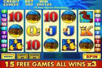 Casino gold coast jupiters angebote