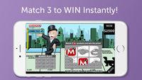Lucktastic - Fun Scratch Cards - AppRecs