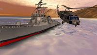 Helicopter Sim Pro Hellfire - AppRecs