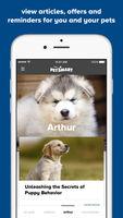 PetSmart, Inc  - AppRecs