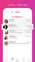 EastMeetEast - #1 Asian Dating - AppRecs