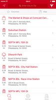 XFINITY WiFi Hotspots - AppRecs