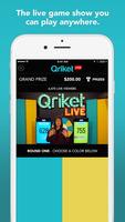 Qriket - AppRecs