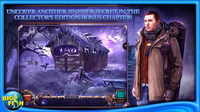 Mystery Case Files: Dire Grove, Sacred Grove - A Hidden Object Detective Game screenshot