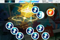 rhythmix game free download for android
