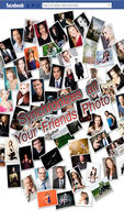Photo Grabber for facebook - AppRecs
