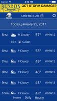 KATV Channel 7 Weather - AppRecs