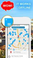 WiFi Map Pro - Free Internet - AppRecs