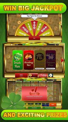 Вакансии в казино золотой павлин солоновка алтайский край казино