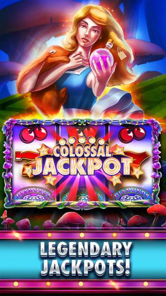free casino slots adventure скачать на андроид