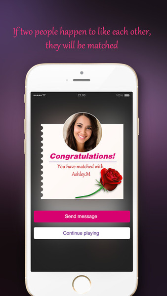 Best dating apps for bi curious