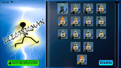 Windows vs stickman games online