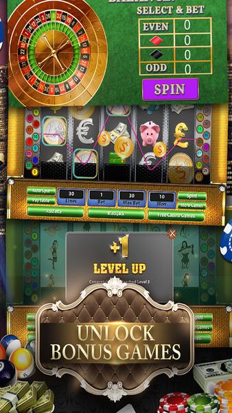 Какими картами играют в казино самп сервера с казино