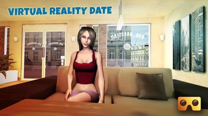 Dream Daddy: A Dad Dating Simulator - GameSpot